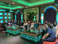 HILab-party-20181216-2